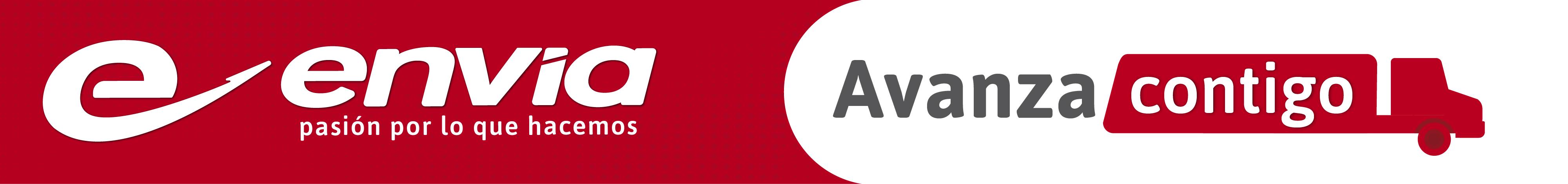 Logo sealmail.co
